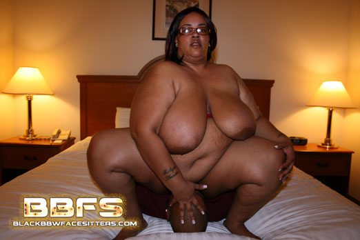 Big mamas black hairy ass n pussy your idea